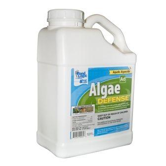 Airmax-Pond Logic Algae Defense ARW061