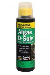 CRYSTALCLEAR® ALGAE D-SOLV™ ARCC133-138