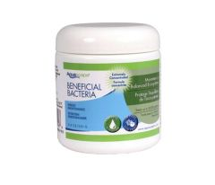 Aquascape Beneficial Bacteria for Ponds/Dry - 250 g/8.8 oz 98948