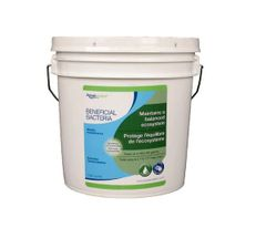Aquascape Beneficial Bacteria for Ponds/Dry - 3.2 kg/7 lb 98950