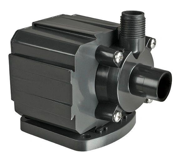 Supreme Pondmaster Mag-Drive 500 Pumps SUP02525