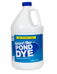 POND LOGIC® POND DYE GALLON ARW069-076