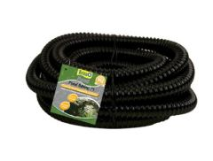 Tetra Pond Corrugated Tubing 19735 3/4 inch