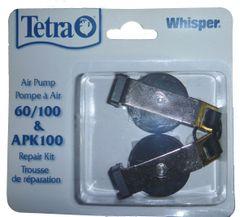 Tetra Air Pump Repair Kit - 77878