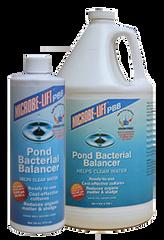 Microbe-Lift Pond Bacterial Balancer EML295