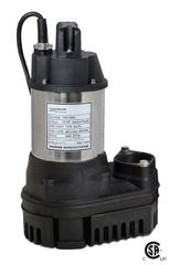 ProLine High-Flow Submersible Water Pumps SUP9010