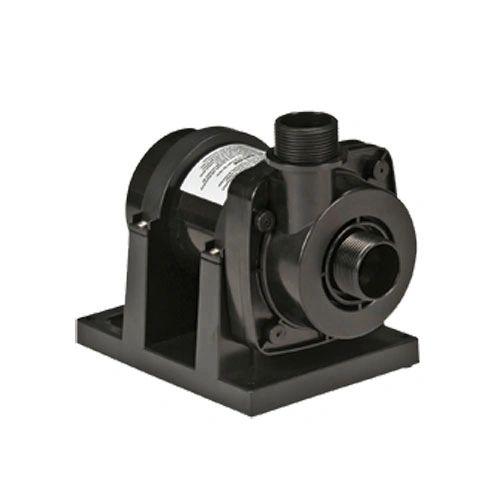 Little Giant Versatile Wet Rotor Flex Pump (FP1) 566132