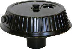 EasyPro BD1 - 3″ Bottom Drain