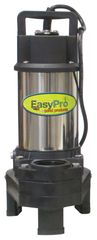 EasyPro TH250 - 4100gph 115 Volt Waterfall and Stream Pump