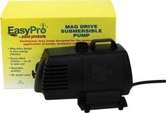 EasyPro EP1350 - 1350 GPH Submersible Mag Drive Pump
