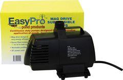 EasyPro EP1750 - 1750 GPH Submersible Mag Drive Pump