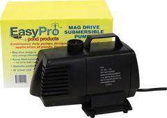 EasyPro EP2200 - 2200 GPH Submersible Mag Drive Pump
