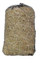 EBS1 EasyPro Barley Straw Bale