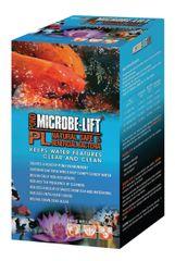 Microbe-Lift PL Water Clarifier EML001