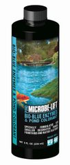 Ecological Laboratories Microbe-Lift Bio-Blue EML017-019