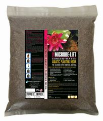 Microbe-Lift Concentrated Aquatic Planting Media EML086-87