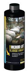Ecological Laboratories Microbe-Lift SludgeAway