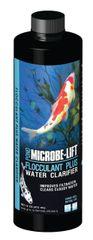 Ecological Laboratories Microbe-Lift Flocculant Plus