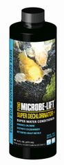 Ecological Laboratories Microbe-Lift Super Dechlorinator + Water Conditioner