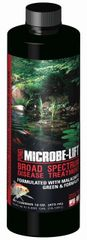 Ecological Laboratories Microbe-Lift Broad Spectrum Disease Treatment (BSDT) EML237