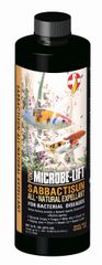 Ecological Laboratories Microbe-Lift Sabbactisun EML286-289
