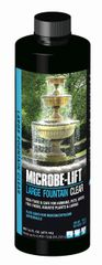 Ecological Laboratories Microbe-Lift Large Fountain Cleaner EML037