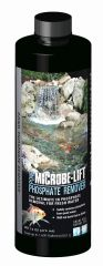 Ecological Laboratories Microbe-Lift Pond Phosphate Remover