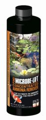 Ecological Laboratories Microbe-Lift Ammonia Remover
