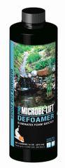 Ecological Laboratories Microbe-Lift Defoamer EML168
