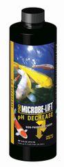 Ecological Laboratories Microbe-Lift pH Decrease