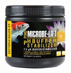 Ecological Laboratories Microbe-Lift 7.5 pH Buffer Stabilizer