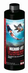Ecological Laboratories Microbe-Lift Lice & Anchor Worm EML261