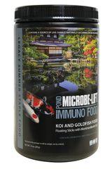 Ecological Laboratories Microbe-Lift LEGACY Immuno Food
