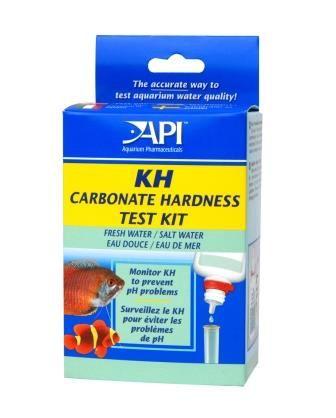 API Pond Care KH Test Kit AQP59