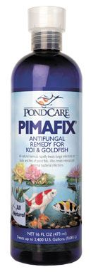 API Pond Care PimaFix AQP178