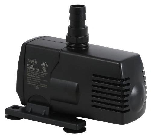 EcoPlus 728305 264 Fixed Flow Pump
