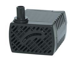Supreme-Hydro Submersible Pump 70 gph 40303