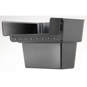 PONDMASTER PRO 3000 WATERFALL BOX-NO MEDIA SKU: 02481