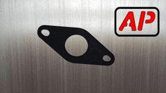 AP BYPASS VALVE SUPER GASKET - .093 THICK WITH STEEL CORE 200+PSI - MAZDASPEED 2.3 DISI ENGINES