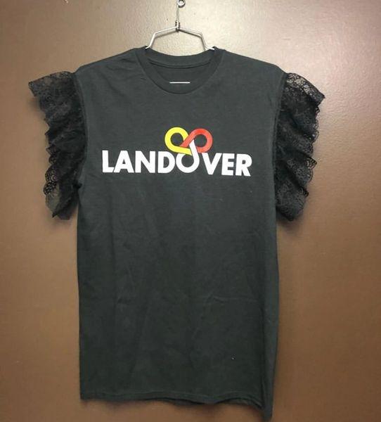 Landover Tshirt
