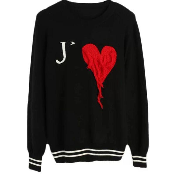 Love J'Adore Dior Sweater