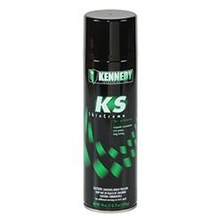 Kennedy Skin Cream