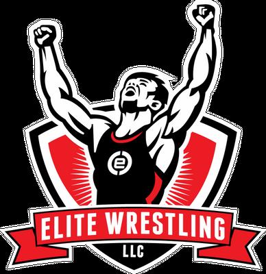Elite Wrestling LLC