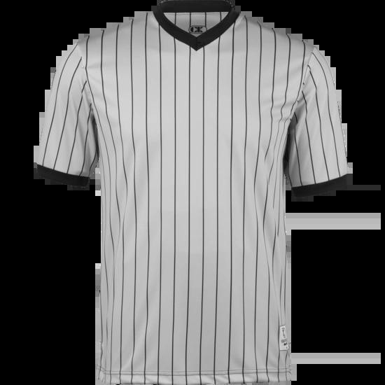 Cliff Keen Referee Shirt