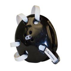 Cliff Keen Signature Headgear Black