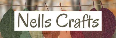 Nells Crafts