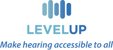 LEVELUP: Make hearing available to all