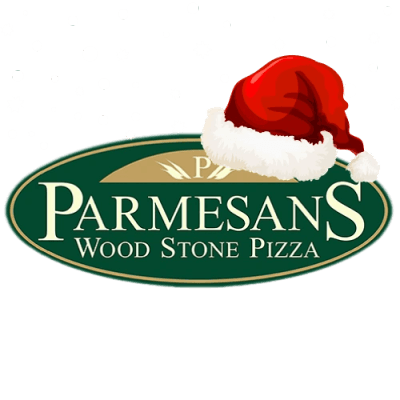 Parmesans Wood Stone Pizza