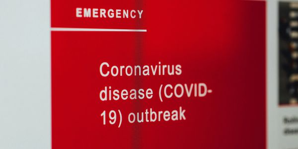 decontaminate, hospital, sterilize, sanitize, covid-19, coronavirus, outbreak, decontamination, ipur