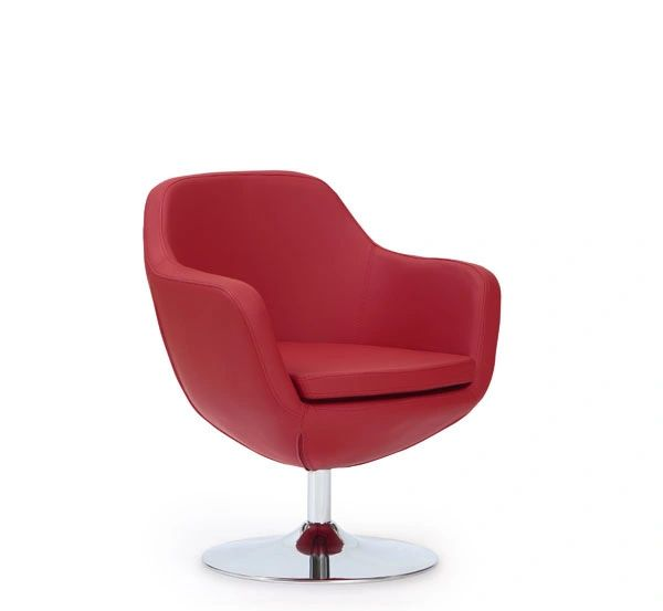 Designer Accent Chair - CB160L